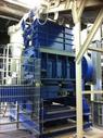 Granulator Mewa UG 1600 MS