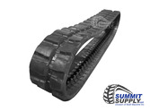 "16"" OFFSET RUBBER TRACK FOR YAN"
