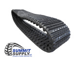 New RUBBER TRACK ASV