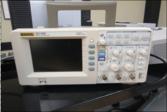 Rigol DS1102E 2-Channel Digital