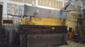 Used 175 ton Atlanti
