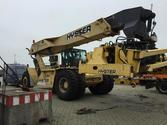 Hyster RS46-33IH Reachstacker