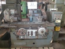 Used Grinding machines for sale in India   Machinio