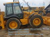 Used JCB 3CX in Shan