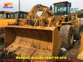 Used 950H Caterpilla