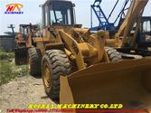 Caterpillar Wheel loader 950B m