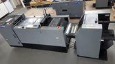Duplo 4000 Bookletmaker system