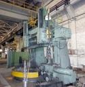 Krasnodar Machine Tool Works -