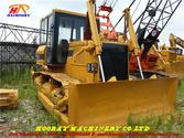 Used D7G-2 CAT Bulld