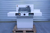 Used Ideal 5221 Pape