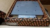 System 3R Dynafix Pallet with M