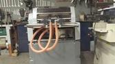 Morgana SRN- vacuum feed auto n