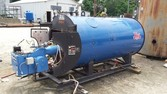 Used Hurst , S250-150-28M , 50
