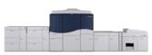 2014 Xerox iGen150