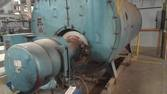 Used Gas boiler in G