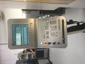 2011 DMG MORI SEIKI- DMC 635V e