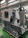 JAPAN SEIWA MS-30 Production ge