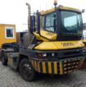 2007 Terberg RT222