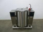 Kettle Electrolux EBE 60L