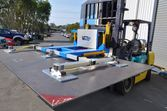 New Vaclift FVLPR1000 Forklift