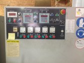 2004 Leadermac 530H (Hypermac)