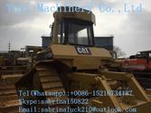 Used CATERPILLAR D7H