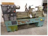 Used Nardini MS 1640