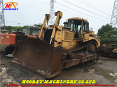 D8R CAT Used Bulldozer