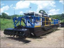 Used Dredges for sale  IMS equipment & more | Machinio