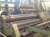 1991 Stolting 4 rolls 3000x21mm