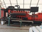 Used Jenbacher J612GSC01 Genera