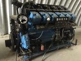 Used Waukesha L7042GU Generator