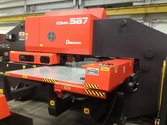 Amada Coma 567  Mint Condition