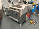 Used Schlebach EHA #038