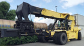 Used 2008 Hyster RS45-31CH