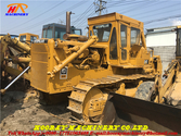 Used D8K CAT Bulldoz