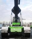 Used 2007 Konecranes SC108 TB6