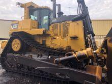 Used Caterpillar D10 Dozer for sale | Machinio