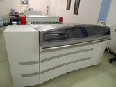 2001 CTP SCREEN PT-R 8000