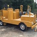 1990 GMC TP 30842