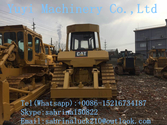 CATERPILLAR D7H DOZER,D7H CATER