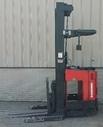 2001 Raymond EASI-R40TT Reach T