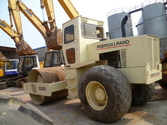2010year Used Ingersoll Rand SD