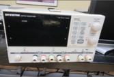 Used GPD-3303S DC Po