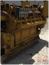 Caterpillar D379 Engine