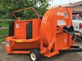 New Valmetal V59 Blower