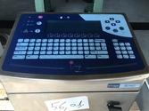 MARKEM IMAJE 9040 Ink Jet Coder