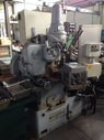 Gear Shaper DEMM SRI-180