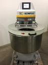 Spiral dough mixer Kemper SPL 7