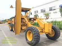 2015 used Caterpillar 140K  Cat